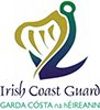 Irish Coast Guard