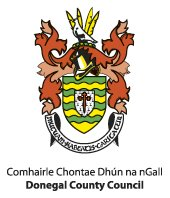 Donegal County Council Ireland