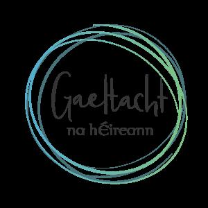 Branda-na-Gaeltachta-Cúlra-Bán